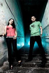 Rodrigo y Gabriela: acoustic rock stars?