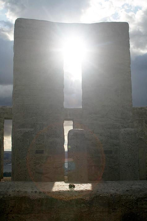 The Gods spotlight the Cabernet Franc